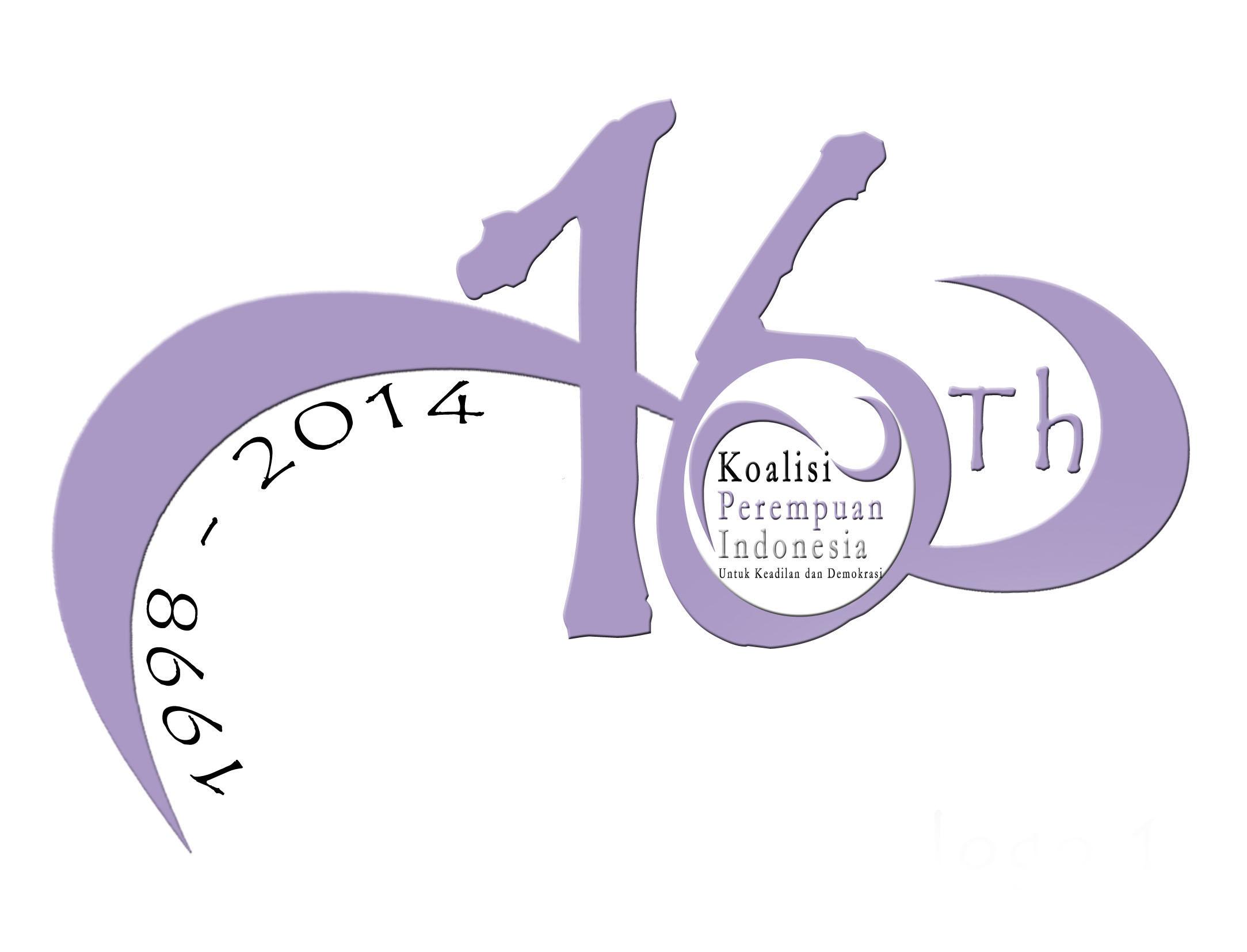 logo KPI 16
