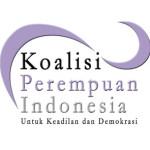 logo298x295