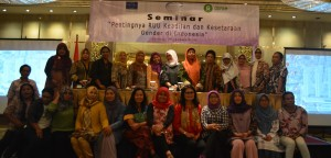 3 seminar